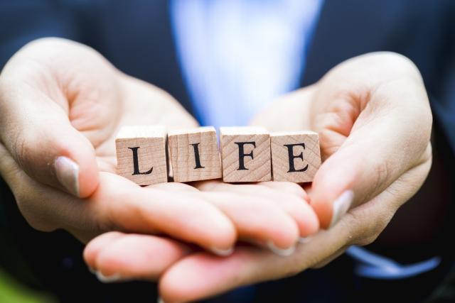 企業型DCと生命保険会社の個人年金は何が違うのですか。