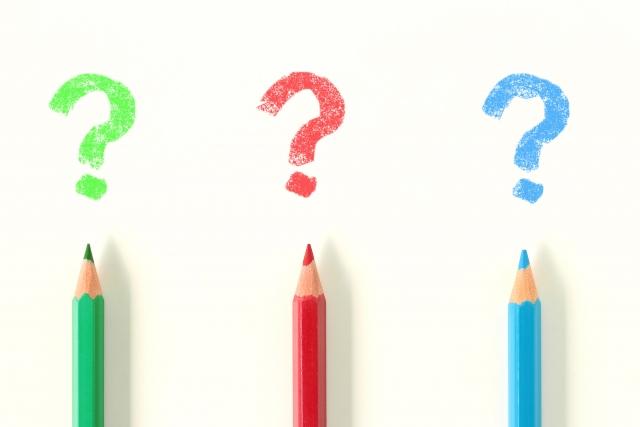 役員退職金を企業型へ移換することは可能でしょうか。