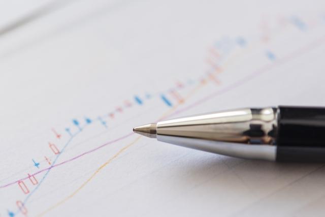 投資信託とはどのような金融商品ですか。