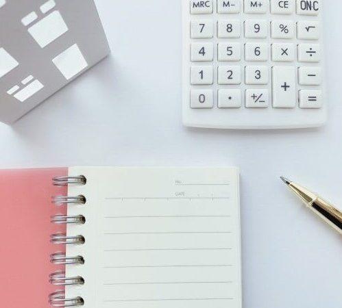 通算加入者等期間とは、iDeCoと企業型DCどちらの加入期間も合算できますか?