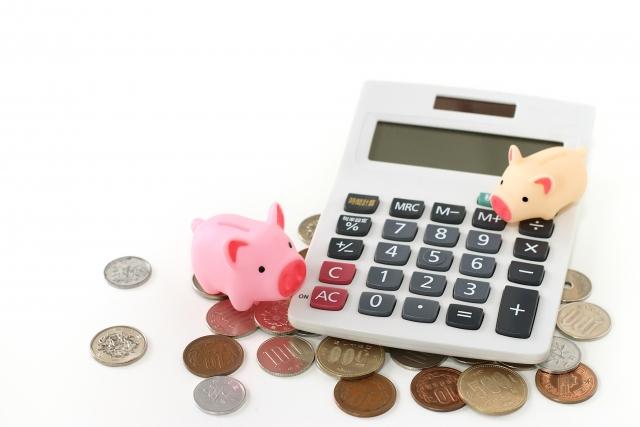 65歳未満と65歳以上では、年金にかかる税負担が異なります。